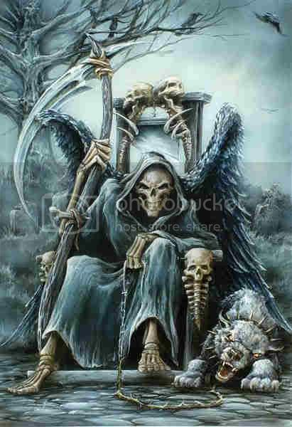 Halloween_grim_reaper