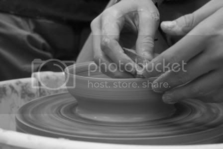 Pottery Wheel Pictures, Images and Photos